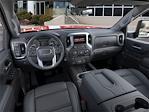 2022 Sierra 3500 Crew Cab 4x4,  Pickup #G39887D - photo 15
