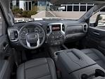 2022 Sierra 3500 Crew Cab 4x4,  Pickup #G39889D - photo 15