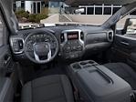 2022 Sierra 3500 Crew Cab 4x4,  Pickup #G39891D - photo 15