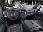 2022 Sierra 3500 Crew Cab 4x4,  Pickup #G39929D - photo 15