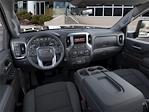 2022 Sierra 3500 Crew Cab 4x4,  Pickup #G39930D - photo 15