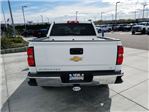 2017 Silverado 1500 Crew Cab 4x4, Pickup #CHH1097 - photo 1