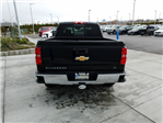 2017 Silverado 1500 Crew Cab 4x4, Pickup #CHH525 - photo 2