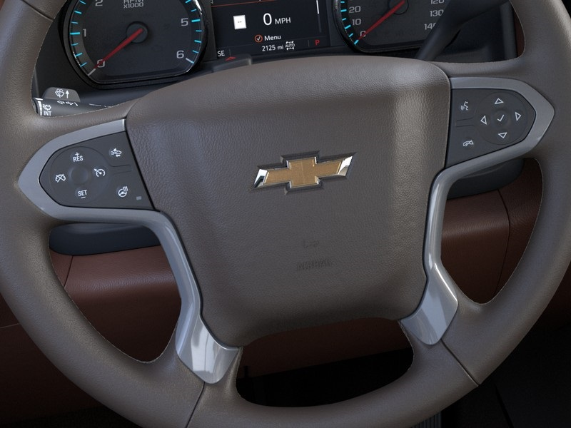 2018 Silverado 1500 Crew Cab 4x4,  Pickup #CHJ1145 - photo 13