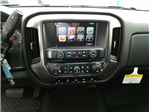 2018 Silverado 1500 Crew Cab 4x4, Pickup #CHJ188 - photo 10