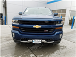 2018 Silverado 1500 Crew Cab 4x4, Pickup #CHJ188 - photo 14