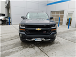2018 Silverado 1500 Crew Cab 4x4, Pickup #CHJ189 - photo 4