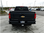 2018 Silverado 1500 Crew Cab 4x4, Pickup #CHJ189 - photo 2