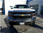 2018 Silverado 1500 Crew Cab 4x4, Pickup #CHJ334 - photo 13