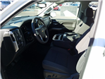 2018 Silverado 1500 Crew Cab 4x4, Pickup #CHJ334 - photo 6