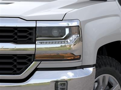 2018 Silverado 1500 Double Cab 4x4,  Pickup #CHJ677 - photo 8
