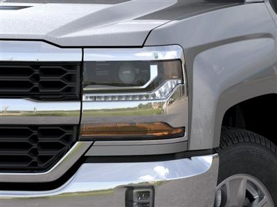 2018 Silverado 1500 Double Cab 4x4,  Pickup #CHJ758 - photo 8