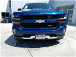 2018 Silverado 1500 Crew Cab 4x4,  Pickup #CHJ810 - photo 20