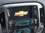 2018 Silverado 2500 Crew Cab 4x4,  Pickup #CHJ835 - photo 14