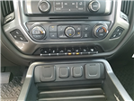 2018 Silverado 2500 Crew Cab 4x4,  Pickup #CHJ835 - photo 16