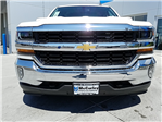 2018 Silverado 1500 Crew Cab 4x4,  Pickup #CHJ917 - photo 20