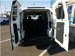 2017 City Express Cargo Van #FCHH1103 - photo 1