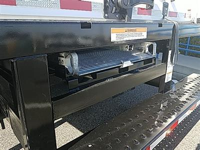 2018 Express 4500 4x2,  Morgan City Max Aluminum Cutaway Van #FCHJ1111 - photo 3