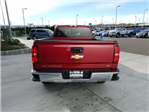 2018 Silverado 1500 Regular Cab 4x2,  Pickup #FCHJ112 - photo 1