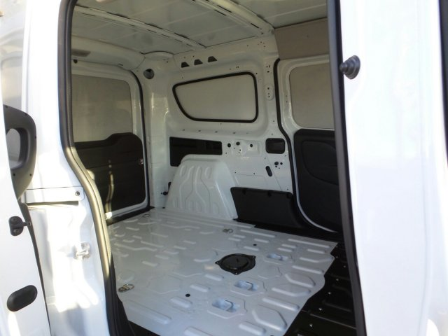 2016 ProMaster City, Cargo Van #C1741 - photo 6
