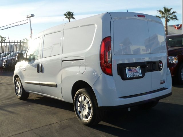 2016 ProMaster City, Cargo Van #C1741 - photo 2