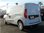 2016 ProMaster City, Cargo Van #C1741 - photo 1