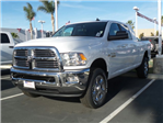 2017 Ram 2500 Mega Cab 4x4, Pickup #D1972 - photo 1