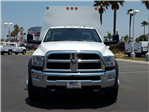 2017 Ram 4500 Regular Cab DRW 4x2,  Scelzi Crown Service Service Body #D2063 - photo 3