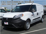 2017 ProMaster City, Cargo Van #D2215 - photo 1