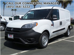 2017 ProMaster City, Cargo Van #D2224 - photo 1