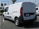 2017 ProMaster City, Cargo Van #D2245 - photo 1