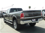 2017 Ram 2500 Crew Cab 4x4, Pickup #D2370 - photo 1