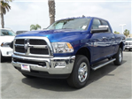 2017 Ram 2500 Crew Cab 4x4, Pickup #D2470 - photo 1