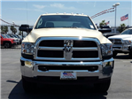 2017 Ram 2500 Crew Cab 4x4 Pickup #D2909 - photo 3