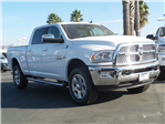 2018 Ram 2500 Crew Cab 4x4, Pickup #E1041 - photo 3