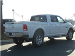 2018 Ram 2500 Crew Cab 4x4, Pickup #E1041 - photo 5