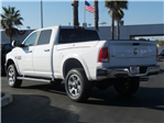 2018 Ram 2500 Crew Cab 4x4, Pickup #E1041 - photo 1