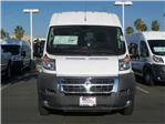2018 ProMaster 2500 High Roof, Cargo Van #E1074 - photo 2