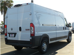 2018 ProMaster 2500 High Roof, Cargo Van #E1074 - photo 5