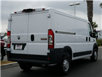 2018 ProMaster 1500 Standard Roof FWD,  Empty Cargo Van #E1092 - photo 6