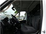 2018 ProMaster 1500 Standard Roof,  Empty Cargo Van #E1092 - photo 8