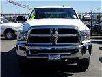 2018 Ram 2500 Crew Cab 4x4 Pickup #E1137 - photo 3