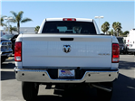 2018 Ram 2500 Crew Cab 4x4 Pickup #E1137 - photo 7