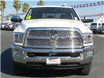 2018 Ram 2500 Mega Cab 4x4 Pickup #E1201 - photo 3
