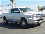 2018 Ram 2500 Mega Cab 4x4 Pickup #E1201 - photo 4