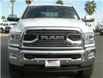 2018 Ram 2500 Crew Cab 4x4, Pickup #E1216 - photo 3