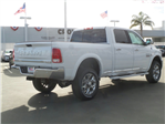 2018 Ram 2500 Crew Cab 4x4, Pickup #E1216 - photo 6