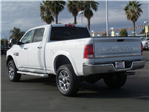 2018 Ram 2500 Crew Cab 4x4, Pickup #E1216 - photo 2