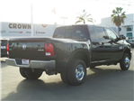 2018 Ram 3500 Mega Cab DRW 4x4, Pickup #E1262 - photo 5