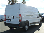 2018 ProMaster 2500 High Roof, Upfitted Van #E1293 - photo 5